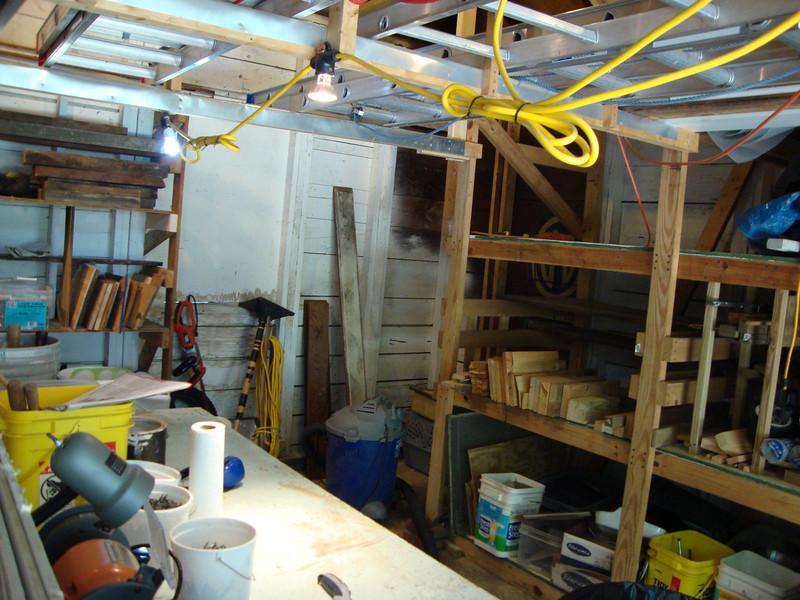 Garage_2013_Jun_01
