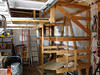 Garage_2013_Jun_11