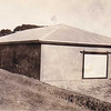 Completed 1934/5