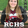 01 Rens Cheer-Morgan Hammond