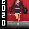 Morgan Bateman Senior Banner 2020