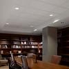 Rare Book Library