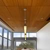 Oak Conference Room