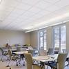 Teacher Resource Center