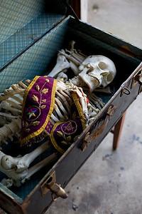 Rogue Ales' dead guy?