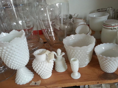 The vase on the right hand side is no longer available