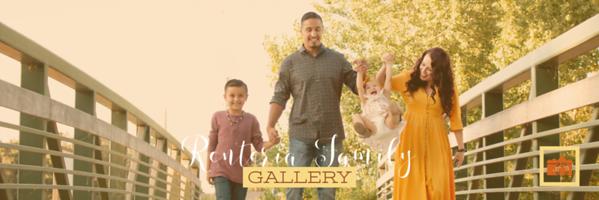 Gallery Header Renteria (1)