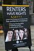 RentersRights-3518-20170907-10-57
