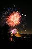Renton Fireworks