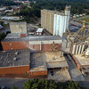 Renwood_Mills_Aerials (3 of 5)