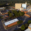Renwood_Mills_Aerials (5 of 5)