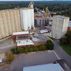 Renwood_Mills_Aerials (1 of 5)