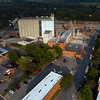 Renwood_Mills_Aerials (2 of 5)