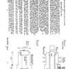Fan Conversion to sealed bearings