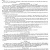 Fuel Pump Service Bulletin (No. 7 - Feb. 1/30) - Pg. 11