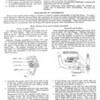 Fuel Pump Service Bulletin (No. 7 - Feb. 1/30) - Pg. 7