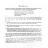 Fuel Pump Service Bulletin (No. 7 - Feb. 1/30) - Pg. 3