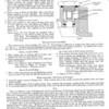 Fuel Pump Service Bulletin (No. 7 - Feb. 1/30) - Pg. 10