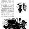 Fuel Pump Bulletin (No. 3 - Aug. 1/28) - Pg. 2