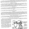Fuel Pump Service Bulletin (No. 7 - Feb. 1/30) - Pg. 12