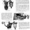 Fuel Pump Service Bulletin (No. 7 - Feb. 1/30) - Pg. 5