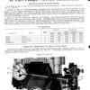 Fuel Pump Service Bulletin (No. 7 - Feb. 1/30) - Pg. 4