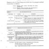 Fuel Pump Bulletin (No. 3 - Aug. 1/28) - Pg. 3