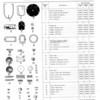 Fuel Pump Service Bulletin (No. 7 - Feb. 1/30) - Pg. 14