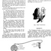 K-S Telegage / Gas gauge repair instructions - Pg. 3