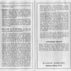 USA - Klaxon Horn Info - Eng. Pg. 2