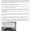 Steering Box Reconditioning (by Vaughn Gunthorp) - Pg. 4