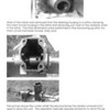 Steering Box Reconditioning (by Vaughn Gunthorp) - Pg. 6