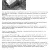 Steering Box Reconditioning (by Vaughn Gunthorp) - Pg. 3