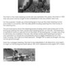 Steering Box Reconditioning (by Vaughn Gunthorp) - Pg. 2
