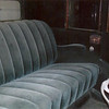 29-47 - Original Upholstery