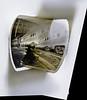 [Group 6]-rephoto pano12014_rephoto pano12015-2 images