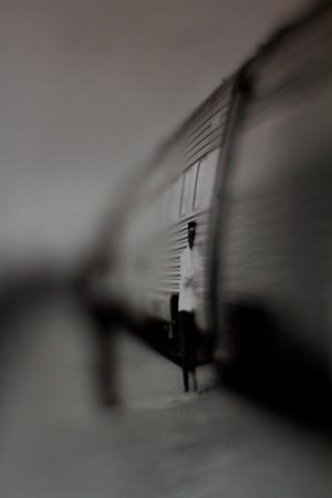 train #47