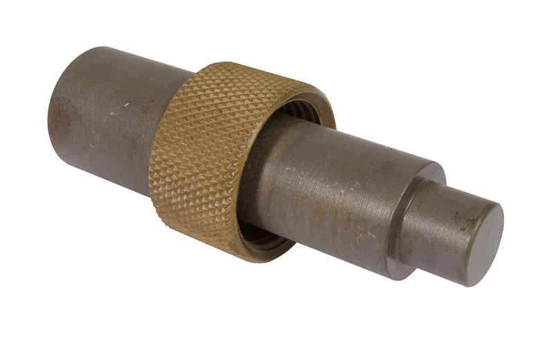 BNP Gun Adjustment Tool