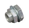 NPT Bulkhead Fitting, 1/4""