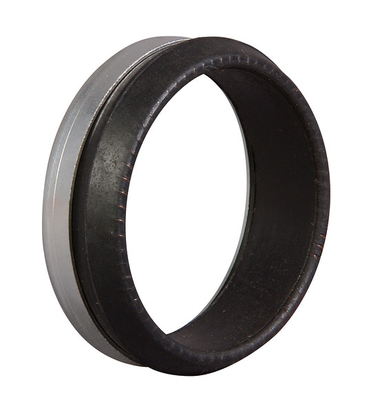 Compression Coupling Gasket, 1-1/4""