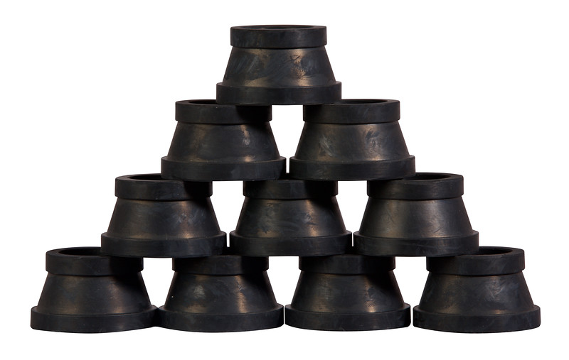 CQGP-2 Coupling Gaskets, 10 pack