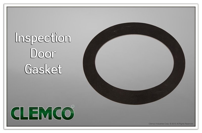 Inspection Door Gasket