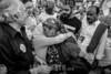+ + + Reportage Rentner in Argentinien + + +  Jubilados en Argentina + + +  pensioners in argentina  + + +<br /> <br /> Argentina : Marcha de las organizaciones sociales en margen de la decima primera reunion de la OMC en Buenos Aires / Protests Against WTO Meeting - Protesters marched against President Macri and his government's neoliberal economic policies / Argentinien : Protestkundgebung vor dem Treffen der Welthandelsorganisation (WTO) in Buenos Aires © Nicolas Pousthomis/LATINPHOTO.org