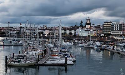 Ponta Delgada 2
