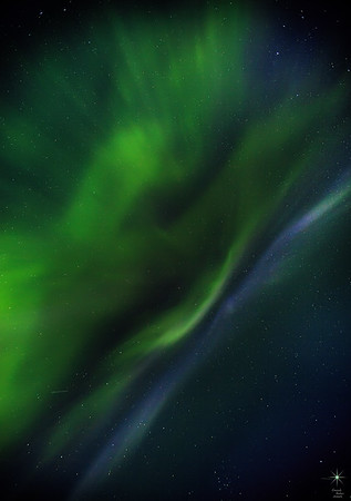 Aurora 16