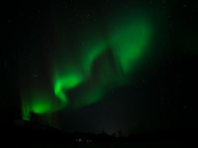 Aurora 4