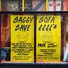 Saggy save