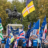 South West & Gibraltar Rally, for Europe, against Brexit