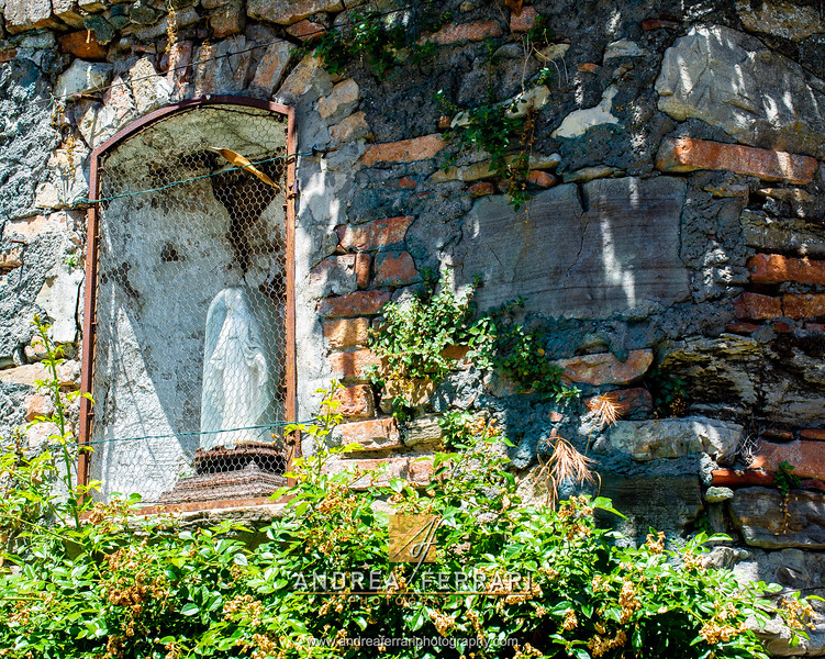 Castello di Serravalle - Valsamoggia - AC Factory laboratorio Reportage e Racconto fotografico - 14