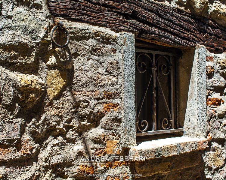 Castello di Serravalle - Valsamoggia - AC Factory laboratorio Reportage e Racconto fotografico - 08